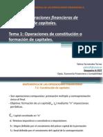 Apuntes T-1.pptx