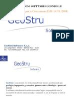 geostru.pdf