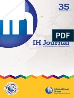 IH Journal No35