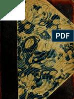 Folk-lore español, Biblioteca de las tradiciones populares españolas, Tomo I IMadrid 1884