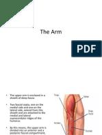 dr mohtaseb slide 7