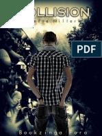 Stefne Miller - Collision.pdf