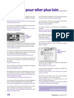 Les Intelligences Multiples en Classe