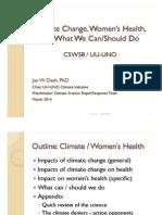 CC Health Women 2014-Final