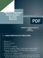 EPRM 1112 Carlos Almeida - Apresentação