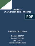 Diapositivas Unidad 9