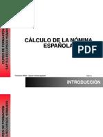 Nomina_española1a