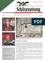 2004 05 Tiroler Schützenzeitung tsz_0504 Luis Amplatz