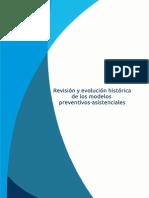 materialdelecturaM1V2014-ModelosVF