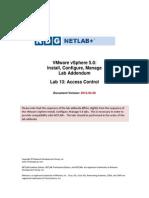 Lab 13 v5 0 Version 4
