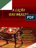 A_Lição_das_brasas