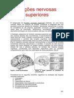 Funções nervosas superiores.pdf