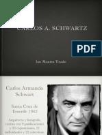 Historia PDF