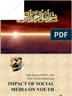 128929182-Impact-of-Social-Media-on-Youth.pdf
