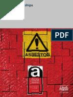AsbestosGuide2013_tcm155-247011