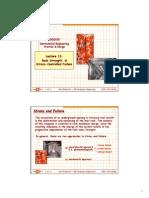 Aula-L11-BrittleFracture.pdf