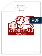 future generali total insurance solutions