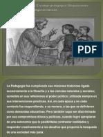 2° Silber campo pedagogico.ppt