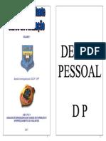 50912111 Apostila Vigilante Defesa e Armamento