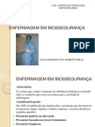 1º ENFERMAGEM EM BIOSSEGURANCA 16_11_12