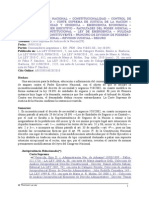 U05 - 02. CSJN - Consumidores Argentinos COMPLETO