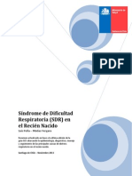 Resumen Guía GES SDR.pdf
