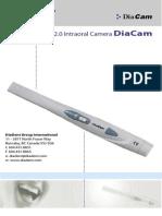 DiaCam Manual