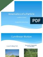 03+Curvilinear+Motion