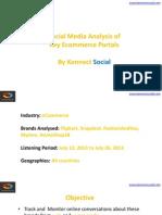 socialmediacomparativeanalysisofkeyecommercebrands-130809042347-phpapp01