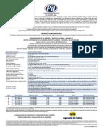 Prospecto Complementario Pil Emisión 2 (Final)