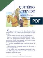 01.04 - Quiterio atrevido
