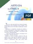 01.06 - No Rasto Da Estrela