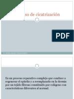 cicatrizacion proceso.pptx
