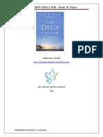 Como_Deus_cura_a_dor_Mark_W_Baker.pdf