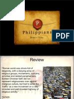 Philippians S3_Web PDF