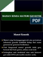 10. Bahan Kimia Materi Genetik