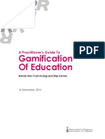 GuideGamificationEducationDec2013.pdf