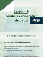 03 - Analisis variografico