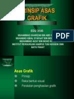 asas-grafik-1217472067621266-9