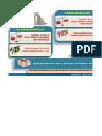 Calculo de Retenciones Con Reforma 2012_tramiresco_v4.0