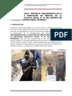 Estudio Geologico Centro Inicial Progreso[1]