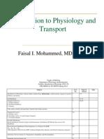 dr faisal 1