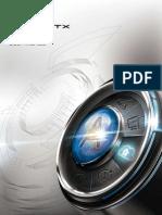 Guide] HP ProBook 430 G3 (SkyLake) - High Sierra | tonymacx86 com