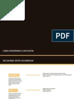 Cómo realizar un Plafón de Presentación.pdf
