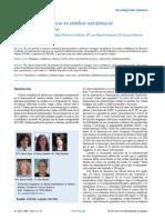 Dialnet-EstrategiasBioanaliticasEnEstudiosMetalomicosDeFar-3868609