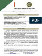 Operacoes_Especiais_Policiais