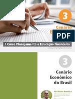 eBook-Órama-Cenário-Econômico-do-Brasil