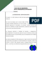 LA MAGNITUD DEL TIEMPO1.docx