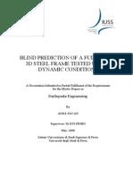 Dissertation2008 Pavan[1]
