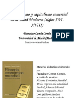 4_mercantilismo